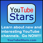 Visit YouTubeStars!
