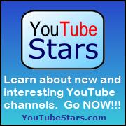 Visit YouTubeStars!
